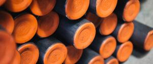 tubi - tecnoacciai vendita acciaio inox, siderurgica, acciai per industria meccanica, impiantistica