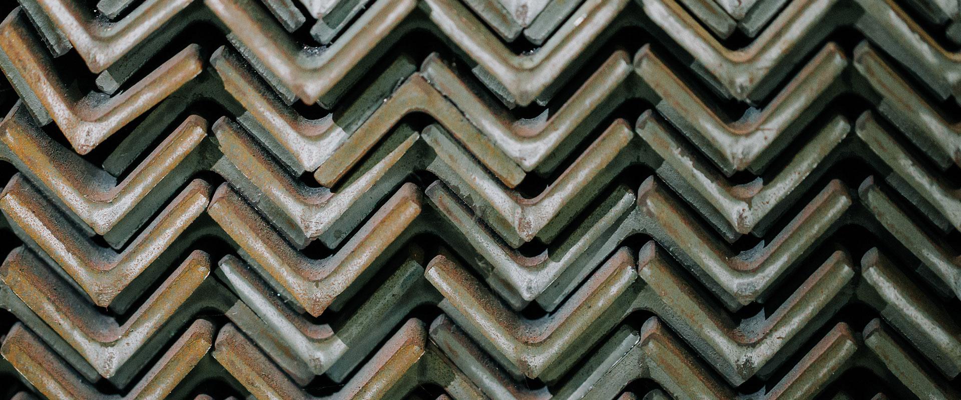 laminati mercantili - tecnoacciai vendita acciaio inox, siderurgica, acciai per industria meccanica, impiantistica