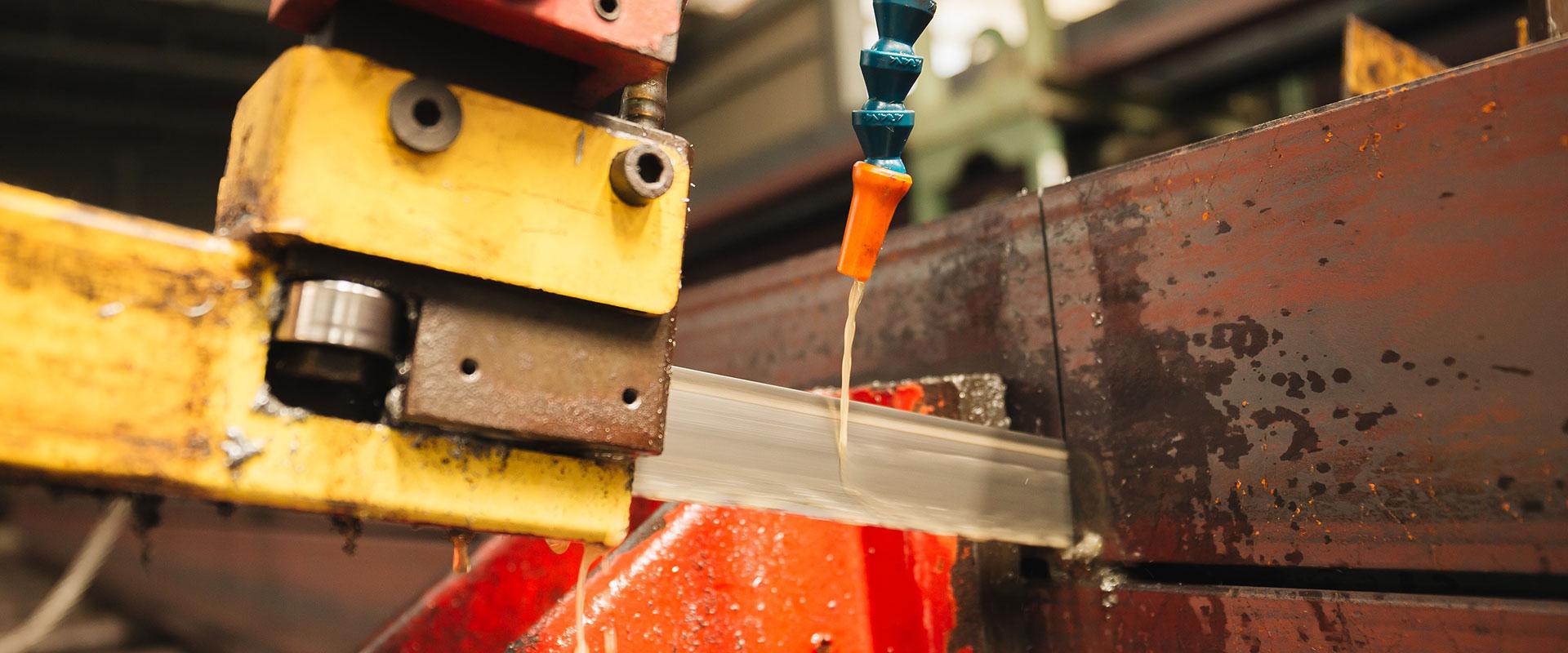 travi - tecnoacciai vendita acciaio inox, siderurgica, acciai per industria meccanica, impiantistica