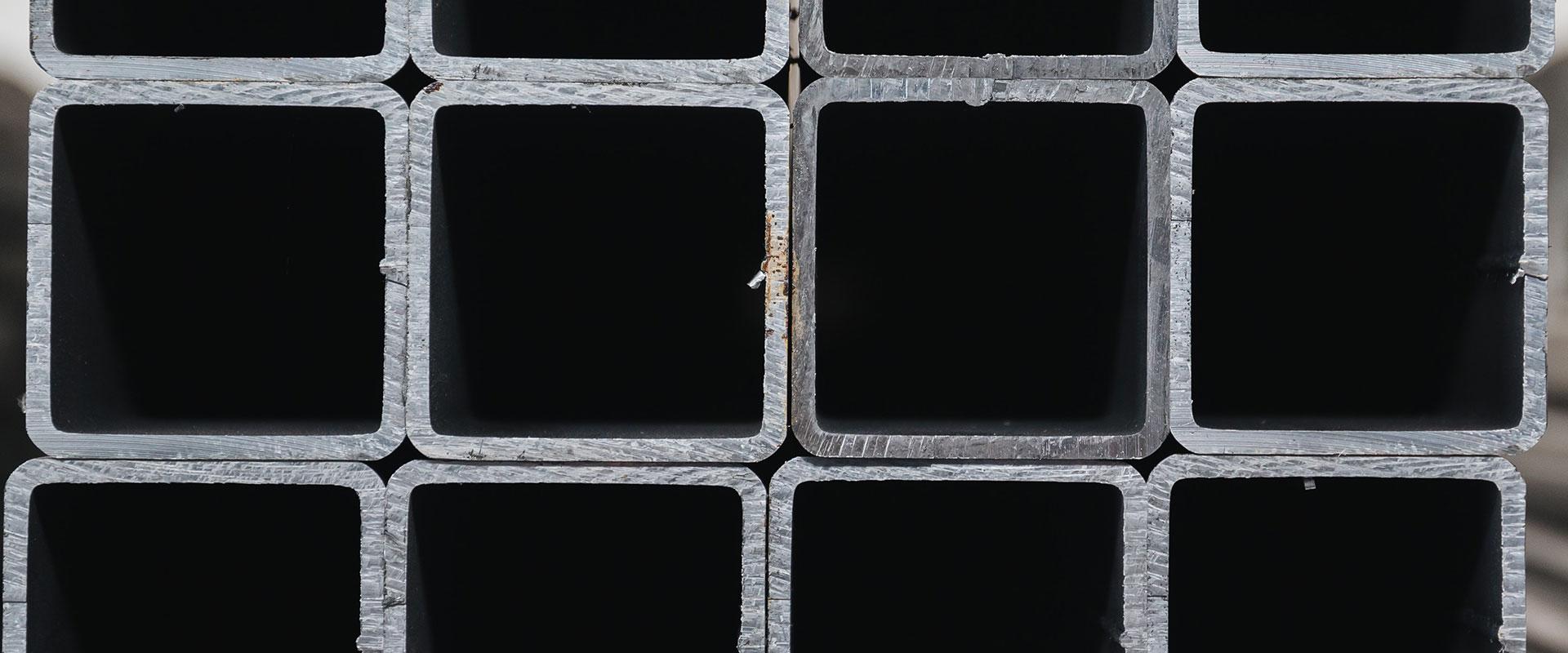 tubolari - tecnoacciai vendita acciaio inox, siderurgica, acciai per industria meccanica, impiantistica